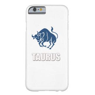 Case Iphone 6 Taurus Zodiac