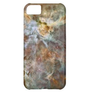 Case iPhone - Carina Nebula