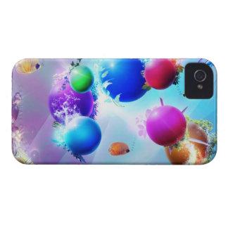 Case Iphone design