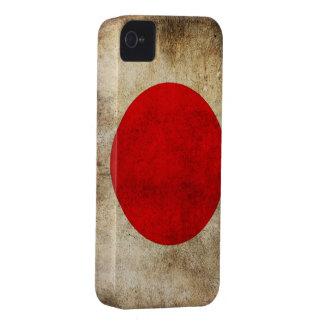 Case Iphone Japanese flag