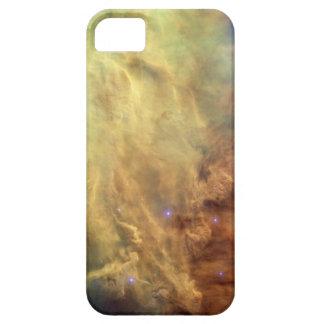 Case iPhone - Lagoon Nebula