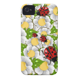 Case Iphone wonderful spring