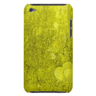 Case-Mate Barely There 4th Generation iPod Touch iPod Case-Mate Case