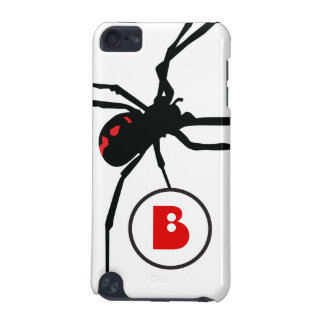 CASE-Mate Barely There 5a Generation iPod Touch iPod Touch (5th Generation) Case