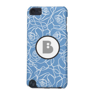 CASE-Mate Barely There 5a Generation iPod Touch iPod Touch (5th Generation) Cover