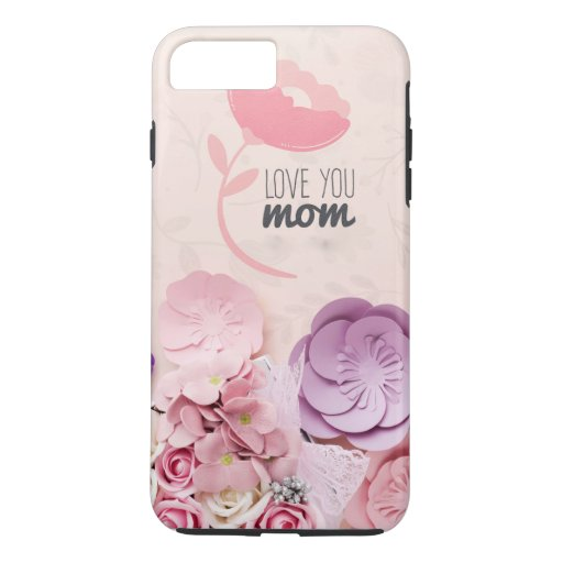 Case-Mate Barely There Apple iPhone 11 Pro Case