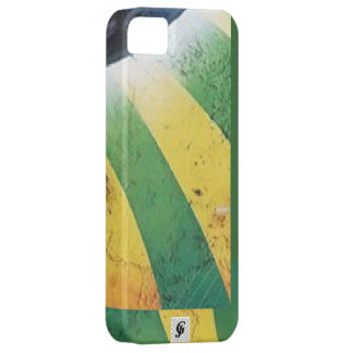 Case-Mate Barely There iPhone 5 5S Case iPhone 5/5S Case