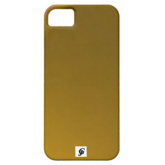 Case-Mate Barely There iPhone 5/5S iPhone SE/5/5s Case