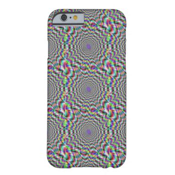Case-mate Barely There Iphone 6/6s Case  Etc.. by CREATIVEforBUSINESS at Zazzle