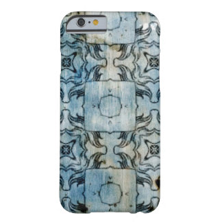 Case-Mate Barely There iPhone 6 Case Grunge