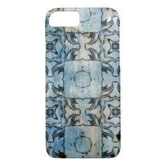 Case-Mate Barely There iPhone 7 Case Grunge