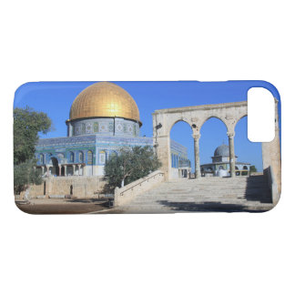 Case-Mate Barely There iPhone 7 Case Israel