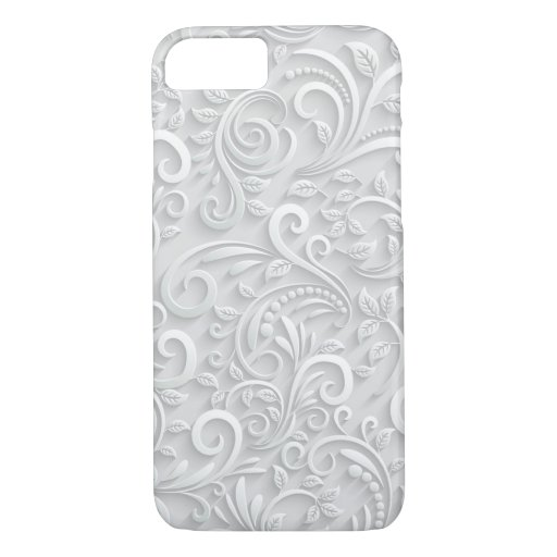 Case-Mate Barely There iPhone 8/7 Case