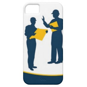 Case-mate Barely There Iphone Se   Iphone 5/5s Cas by CREATIVEforBUSINESS at Zazzle