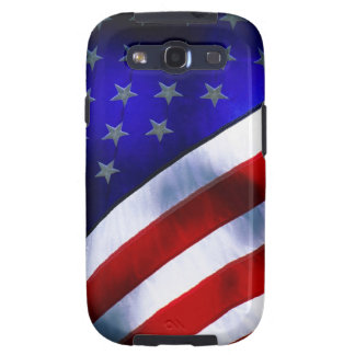 Case-Mate Barely There /Samsung Galaxy S2 Samsung Galaxy S3 Cover
