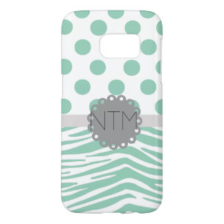 Case-Mate Barely There Samsung Galaxy S7 Case