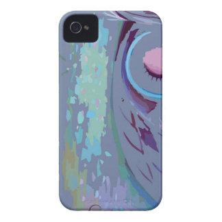 Case-Mate Blackberry Bold 9700/9780 iPhone 4 Case-Mate Case