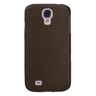Case-Mate HTC Vivid Tough Case Galaxy S4 Covers
