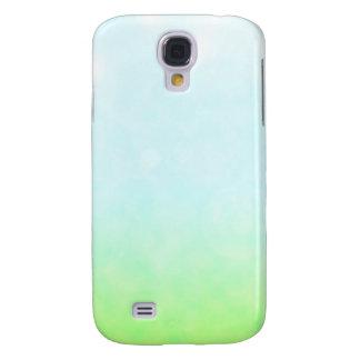 Case-Mate HTC Vivid Tough Case Galaxy S4 Cover