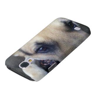 Case-Mate HTC Vivid Tough Case Galaxy S4 Cases