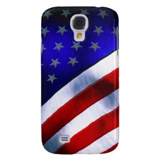 Case-Mate HTC Vivid Tough Case w/ American flag HTC Vivid / Raider 4G Cover
