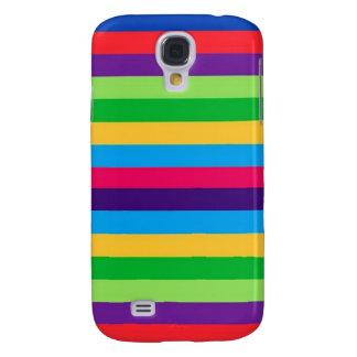 Case-Mate HTC Vivid Tough Case w/Fun Stripes