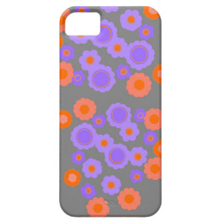 Case-Mate iphone5 Barely There Universal case