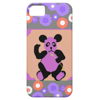 Case-Mate iphone5 Barely There Universal case iPhone 5 Covers