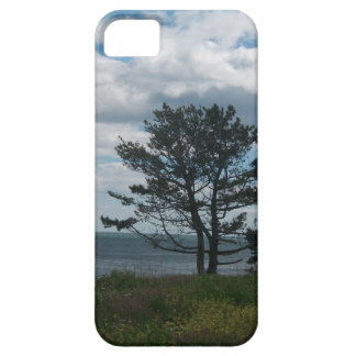 Case-Mate iPhone5 Barely There Universal Case iPhone 5 Case