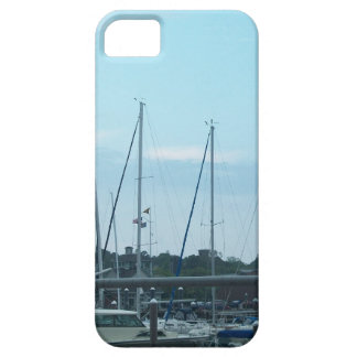 Case-Mate iPhone5 Barely There Universal Case iPhone 5 Cases