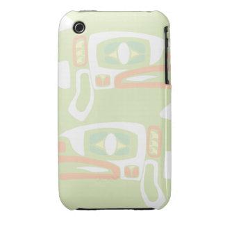 Case-Mate iPhone 3 CARCASA