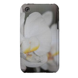 Case-Mate iPhone 3 COBERTURA