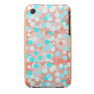 Case-Mate iPhone 3G/3GS Barely There Case iPhone 3 Cover