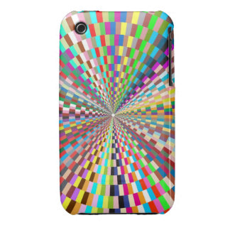 Case-Mate iPhone 3G/3GS Barely There Case Case-Mate iPhone 3 Case
