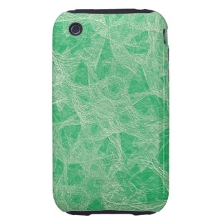 Case-Mate iPhone 3G/3GS Retro Style iPhone 3 Tough Cover