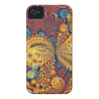 Case-Mate iPhone 4 4s – Spicy Hot iPhone 4 Covers