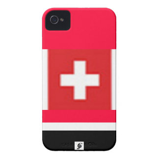 Case-Mate iPhone 4 Barely There Universal Case iPhone 4 Case-Mate Case