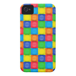 Case-Mate iPhone 4 Barely There Universal Case iPhone 4 Case-Mate Cases