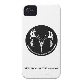 Case-Mate iPhone 4 Barely There Universal Case iPhone 4 Covers