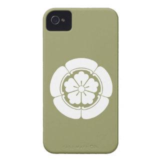 Case-Mate iPhone 4 COBERTURA