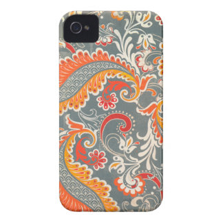Case-Mate iPhone 4 floral case iPhone 4 Covers