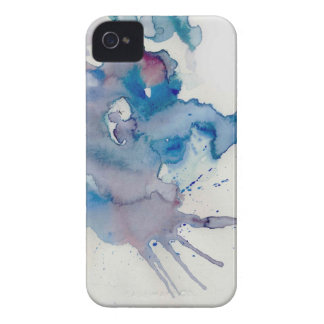 Case-Mate iPhone 4 PROTECTOR