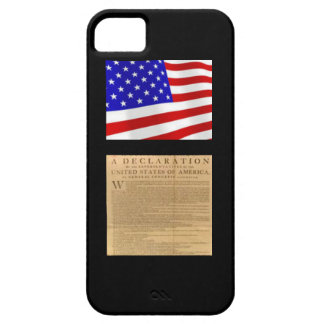 Case-Mate iphone 5 Barely There Case
