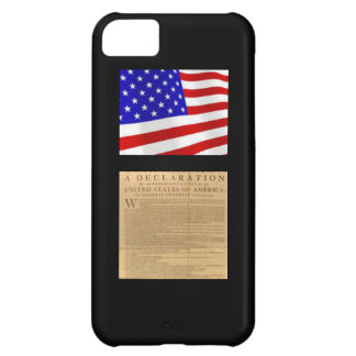 Case-Mate iphone 5 Barely There Case Cover For iPhone 5C