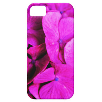 Case-Mate iPhone 5 Barely There Pink Explode iPhone SE/5/5s Case