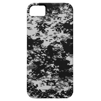 Case-Mate iPhone 5 Barely There Universal Case iPhone 5 Cover