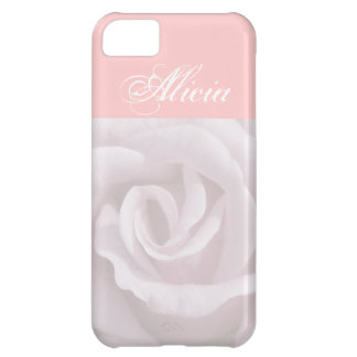 Case-Mate iPhone 5 Barely There Universal Case iPhone 5C Covers