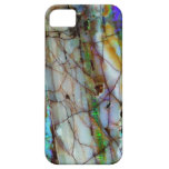 Case-Mate iPhone 5 Barely There Universal Case iPhone 5 Cases