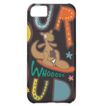 Case-Mate iPhone 5 Barely There Universal Case Case For iPhone 5C