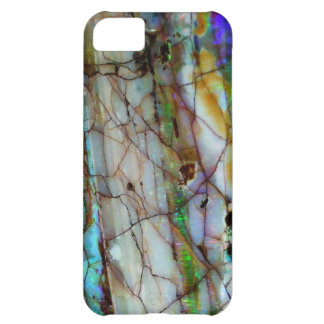 Case-Mate iPhone 5 Barely There Universal Case Cover For iPhone 5C
